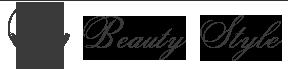 Beauty - Косметологические услуги в Севастополе